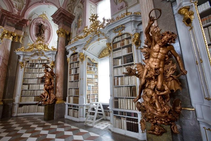 polkazksiazka.blogspot.com