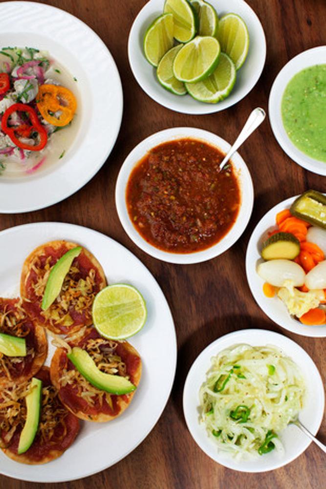 ale-meksyk-kuchnia