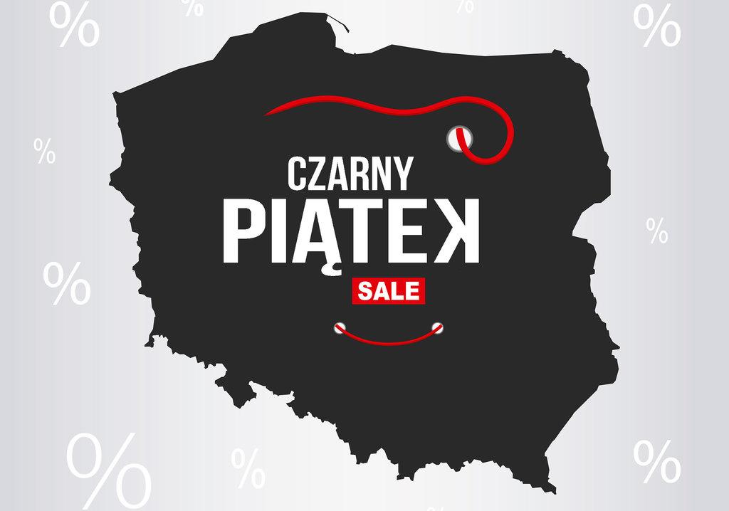 czarny-piatek-polska