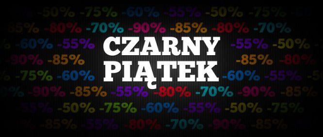 img6.gram.pl/