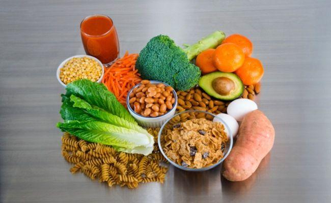 glodowki-warzywa-i-owoce