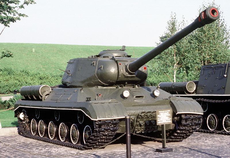 militaryfactory.com