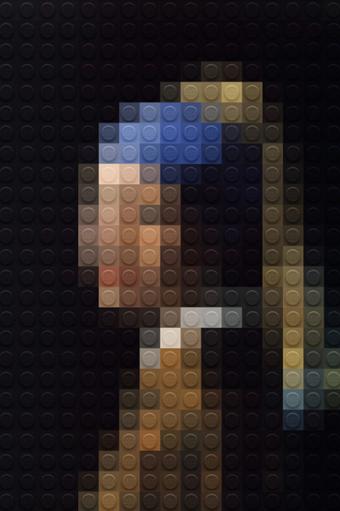 archetype.nu/celinevo/wp-content/uploads/sites/20/2013/12/LadywithanErmine_MarcoSodano.jpg