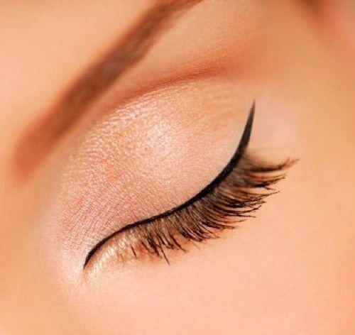 makijaz-eyeliner