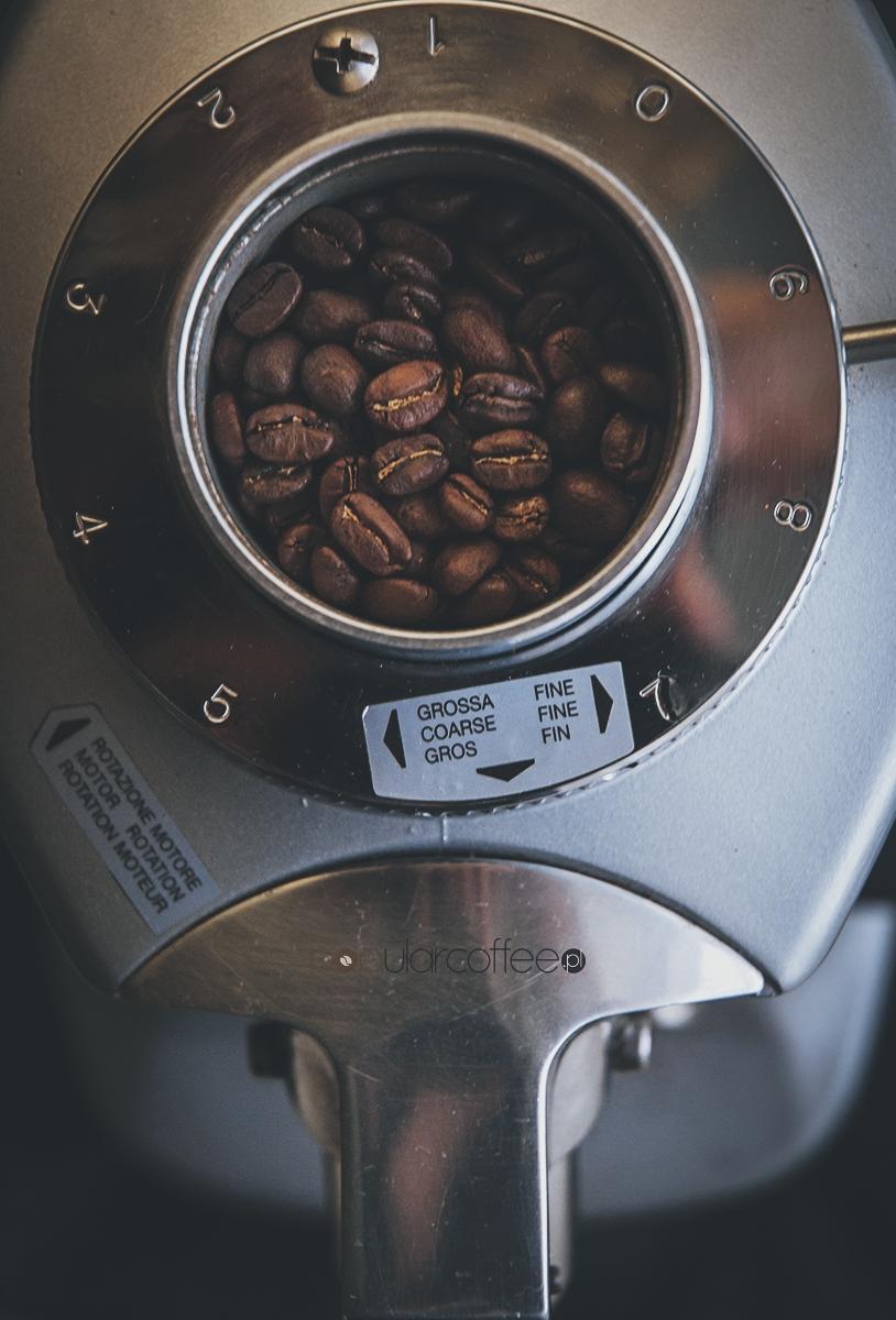 poprawiamy-kawe-rzonca-3