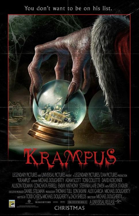 premiery-krampus