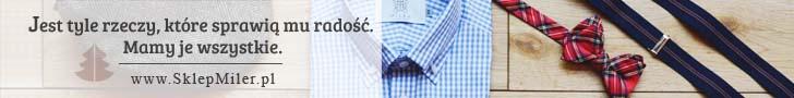 10 koszul, które trzeba mieć – 210 – koszula półformalna  RGLA9