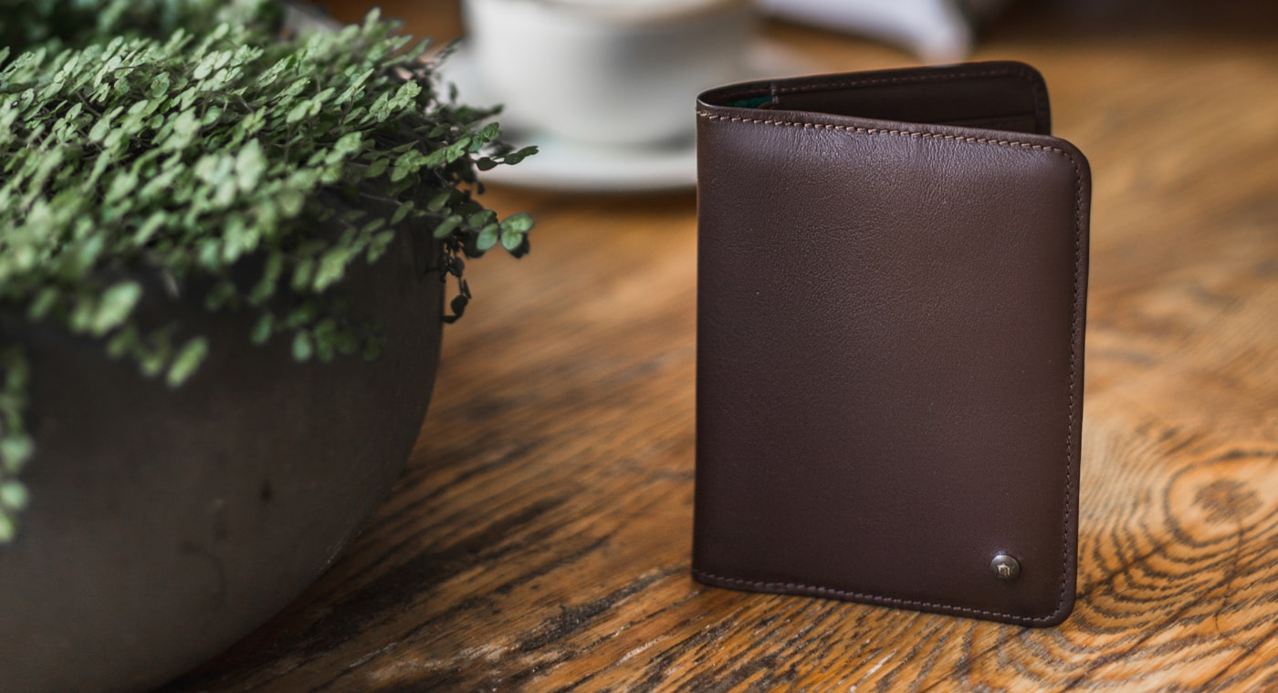 skorzany-portfel-manumi-dla-gentlemans-choice