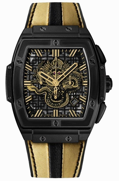 Hublot_Spirit_of_Big_Bang_for_Bruce_Lee_11