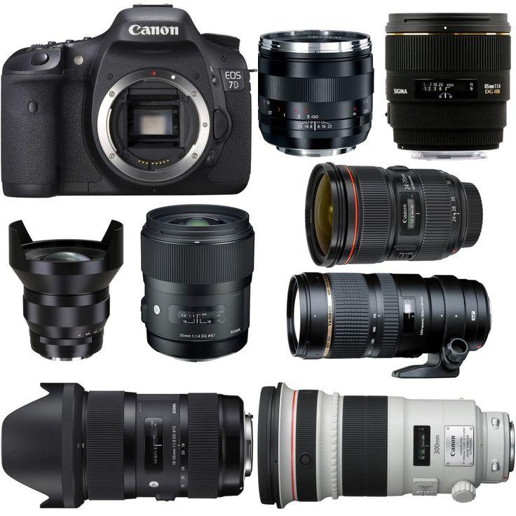 aparat fotograficzny jako prezent