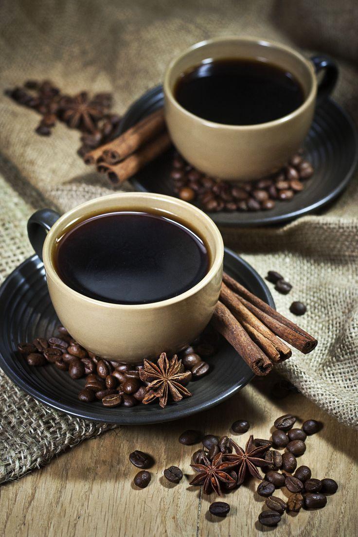 zwiedzanie palarni kawy