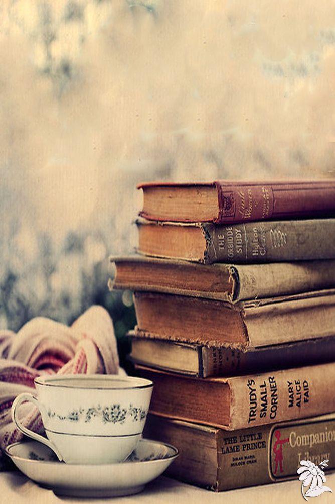 książki na prezent dla kobiety