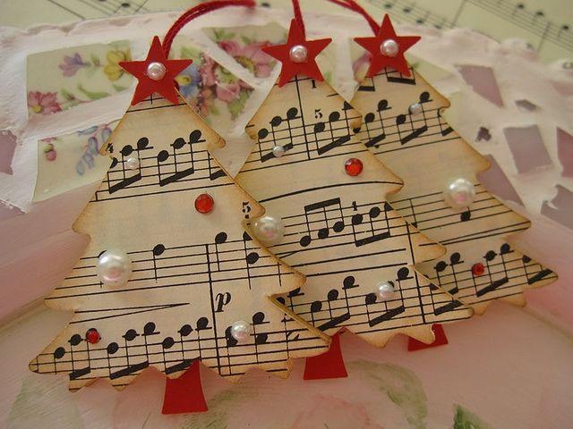 muzyczne-piosenki