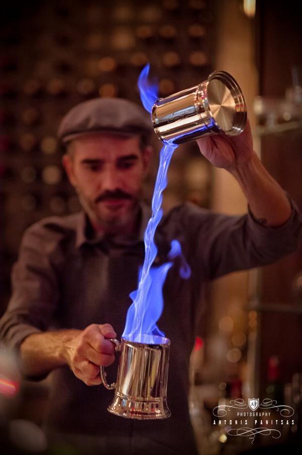 prezenty-barman