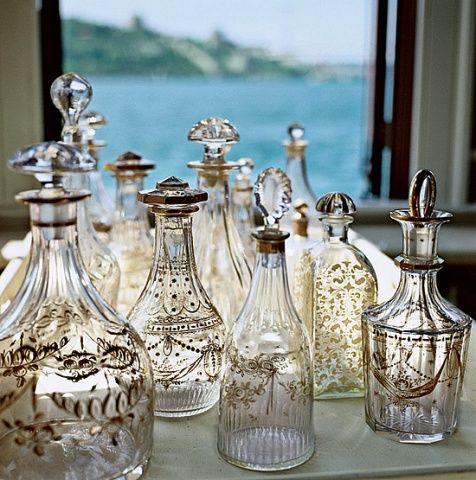 prezenty-perfumy