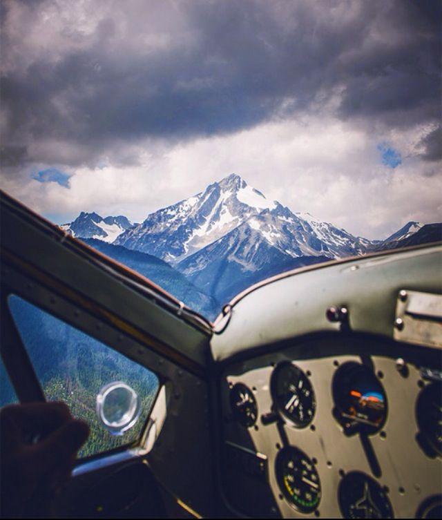 lot helikopterem w prezencie