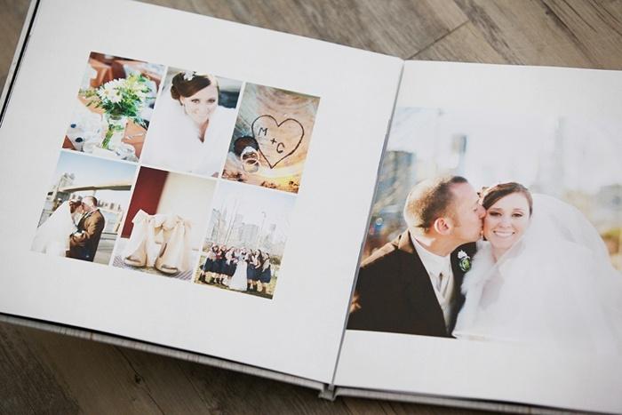 prezenty-rodzicie-photobook
