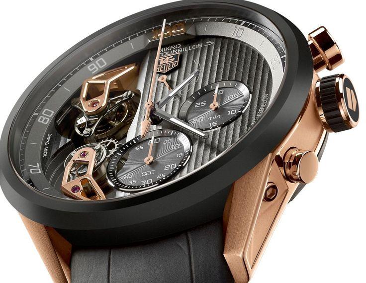 prezenty-zegarek