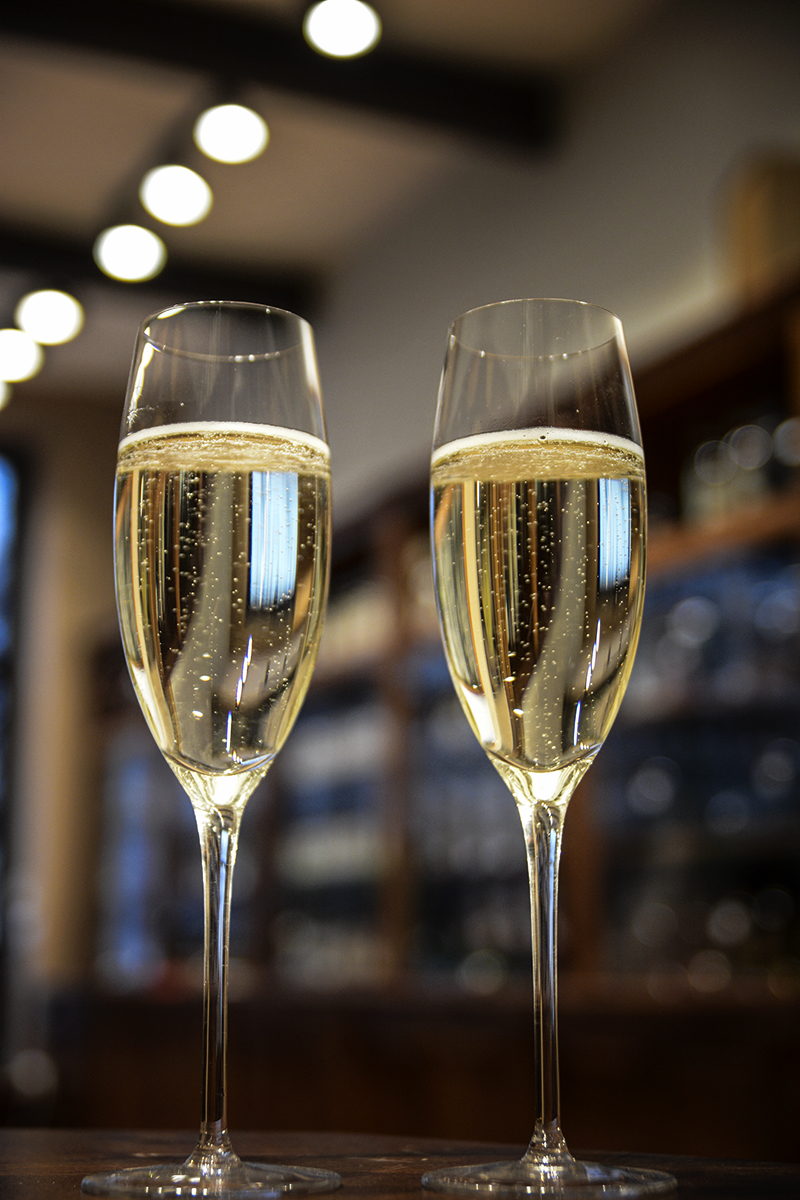 szampan1_29.12