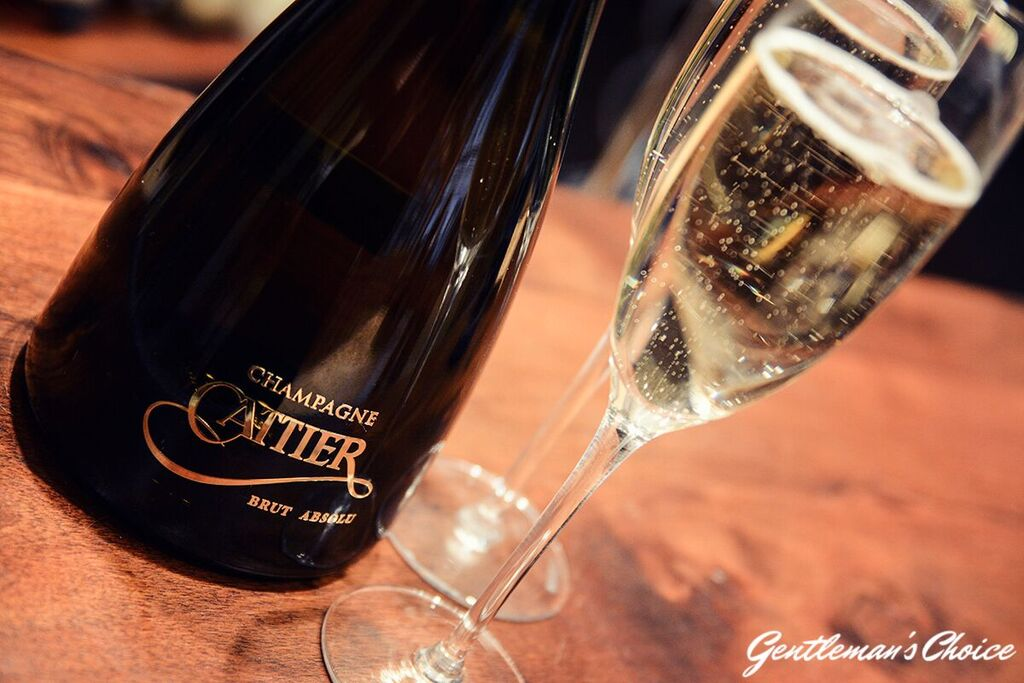 szampan2_29.12