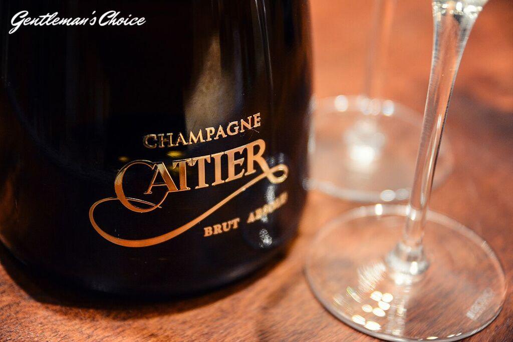 szampan3_29.12