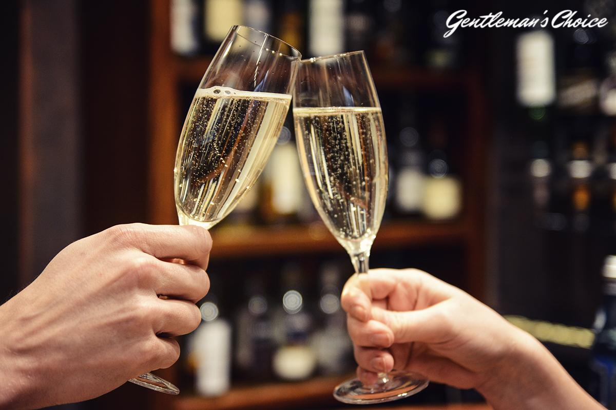 szampan4_29.12