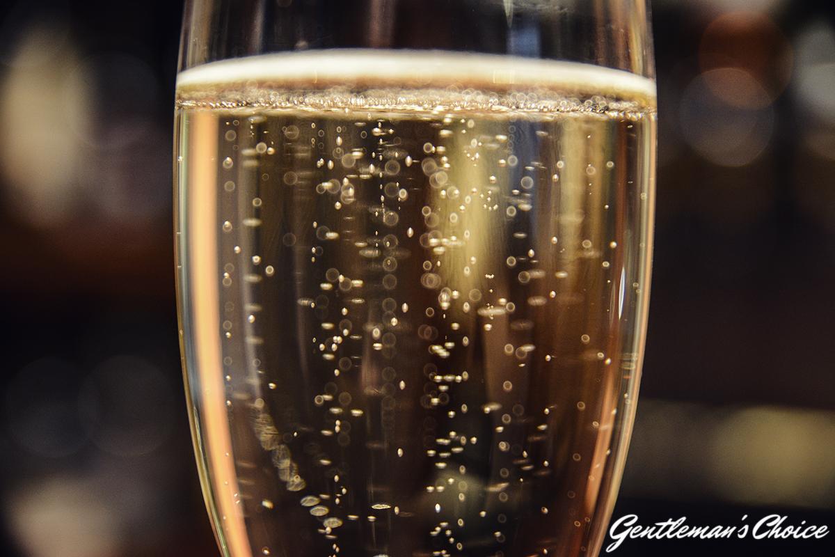 szampan5_29.12