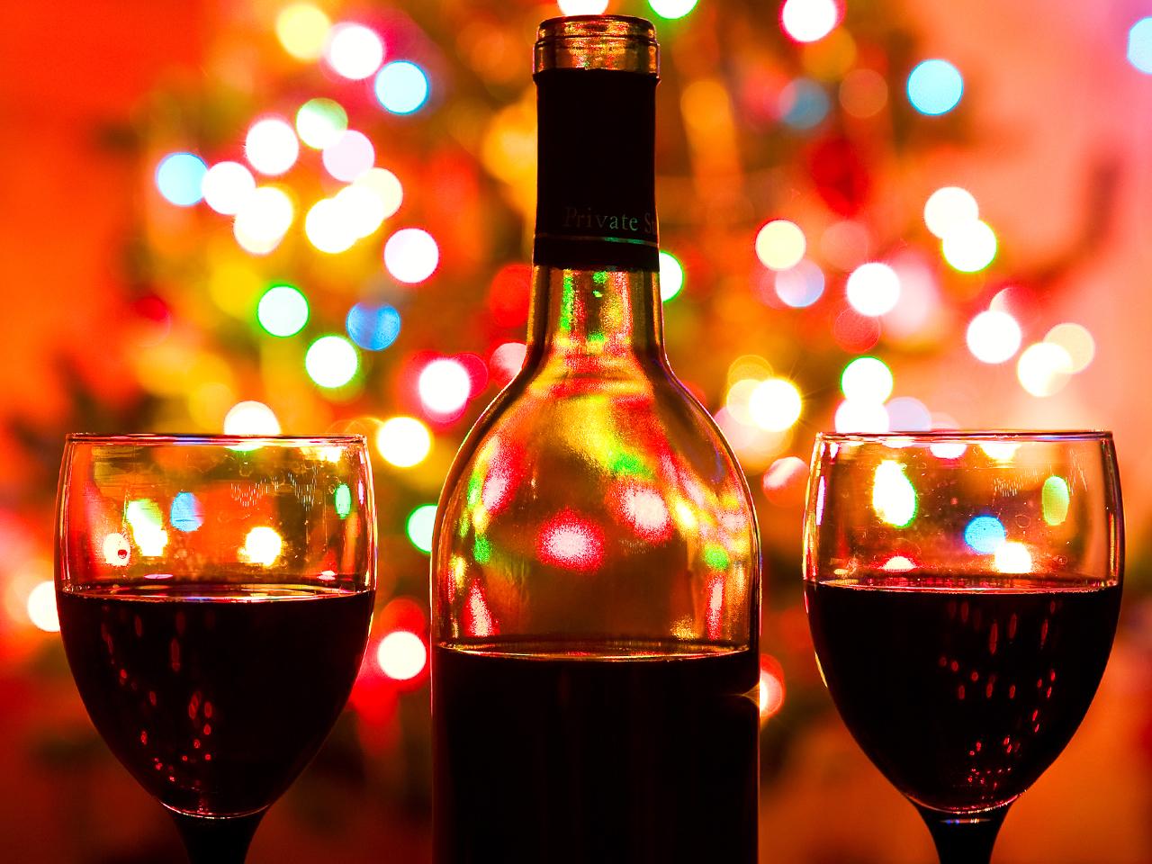 blog.winecollective.ca/