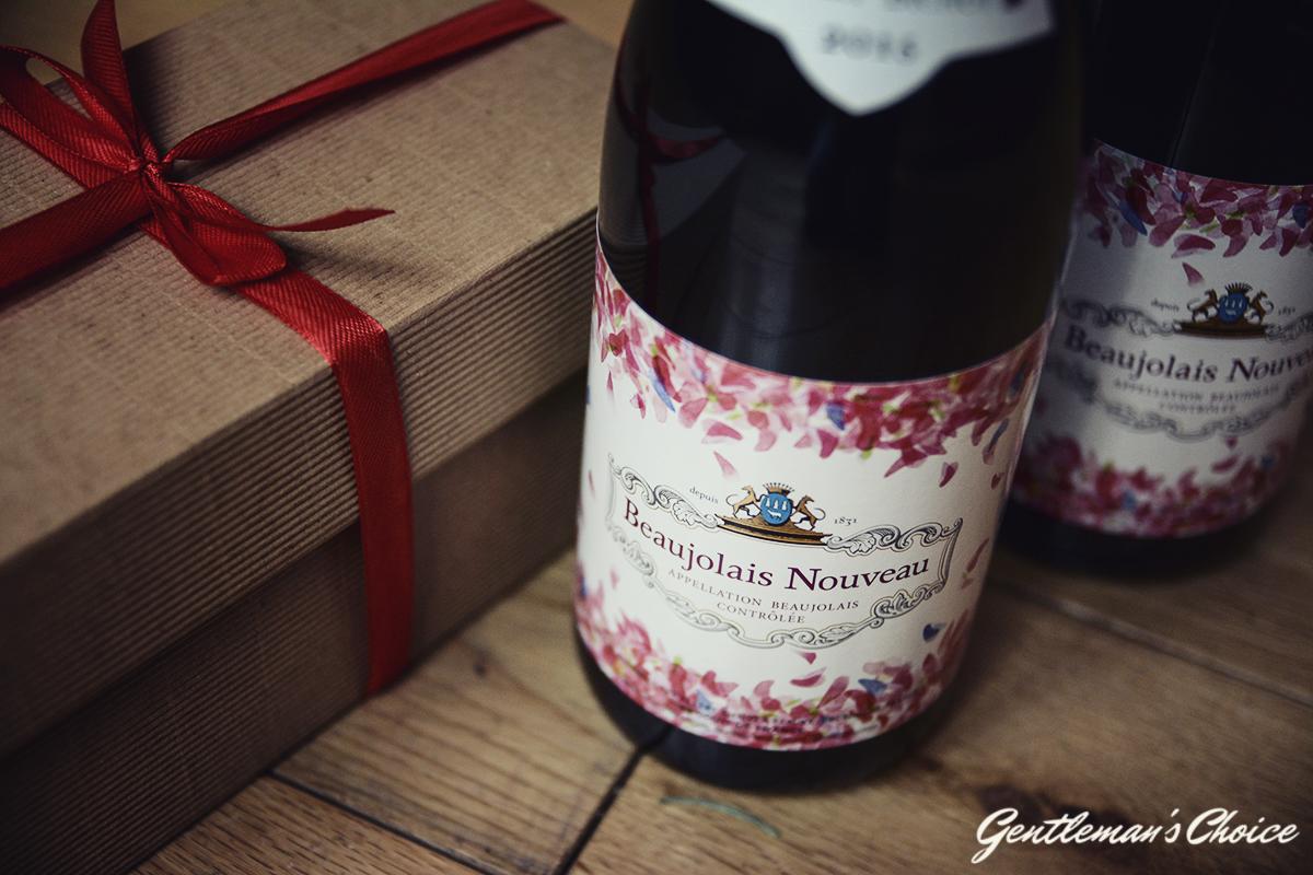 wino1_3.12