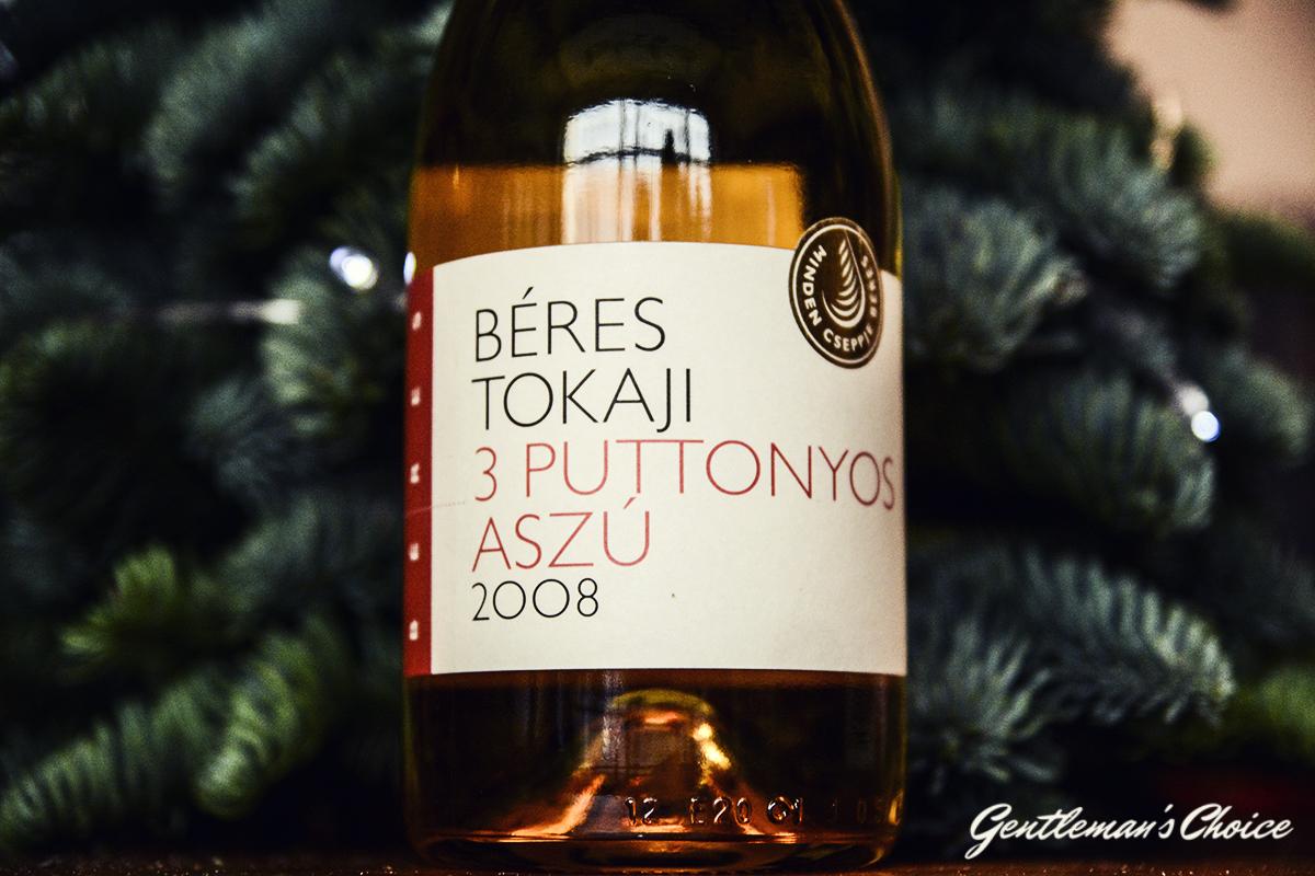 wino7_3.12