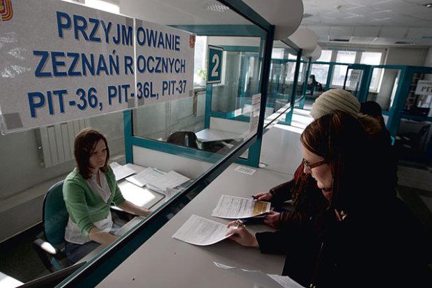 kielce.wyborcza.pl