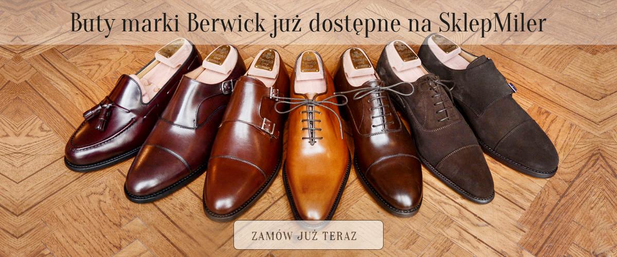 berwick_1200x500_zamow