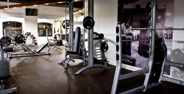 perfect-gym.pl