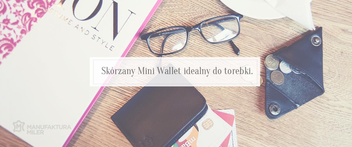 miniwallet_do_torebki_1200x500