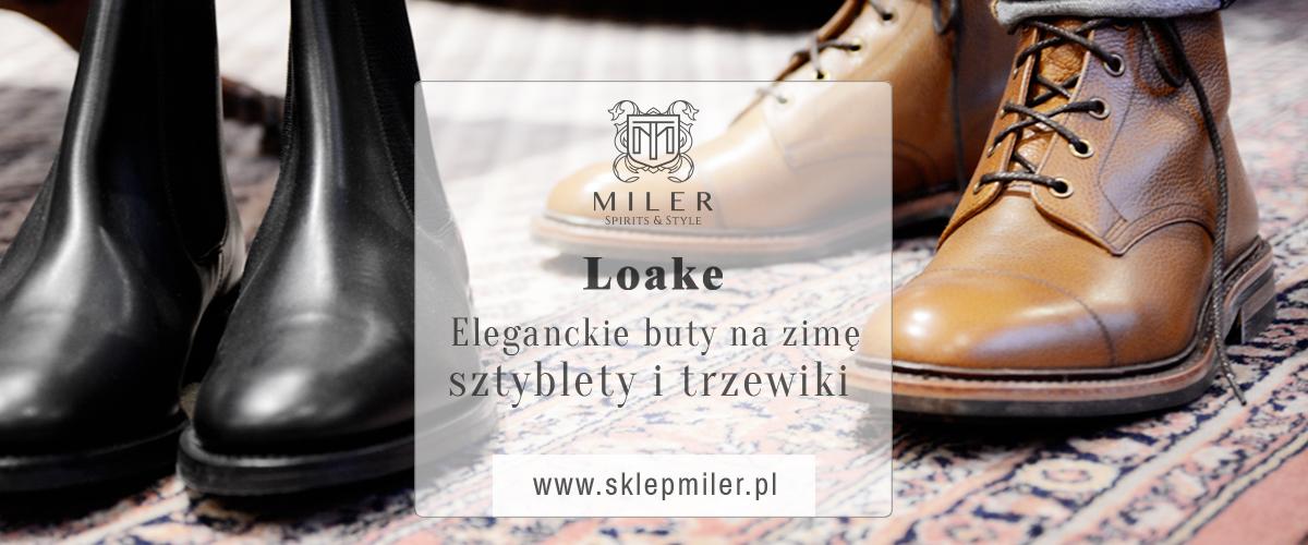 trzewiki_1200x500