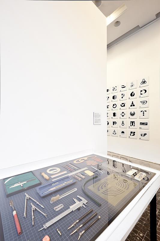 artmuseum.pl/