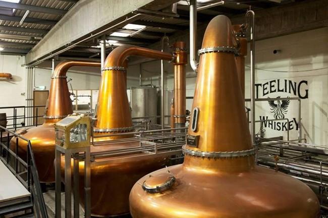 irlandzka-whisky