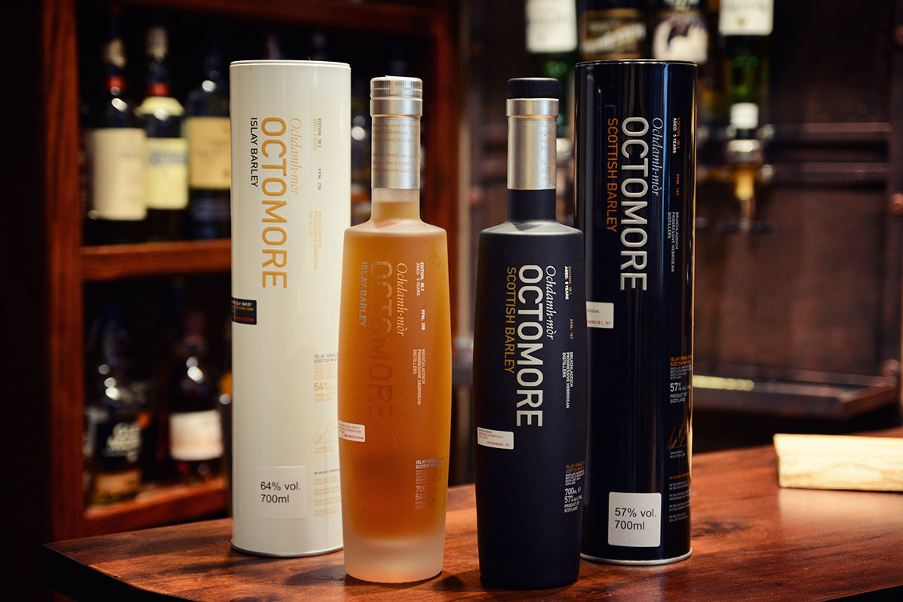 octomore7_9.02