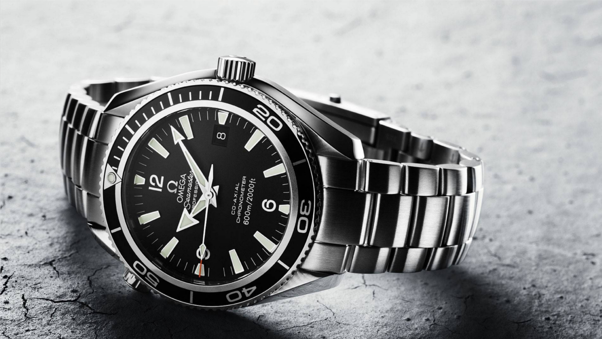 Omega-Seamaster-Professional-Co-Axial_www.LuxuryWallpapers.net_