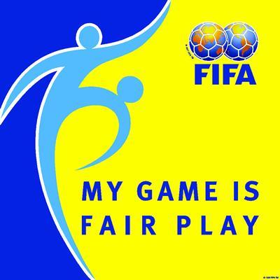fair-play_fair_play