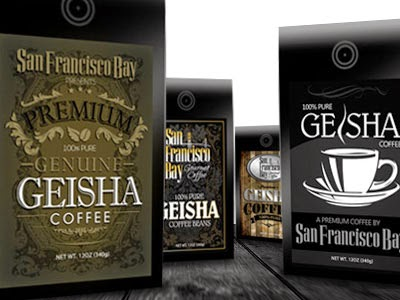 geisha-coffee1