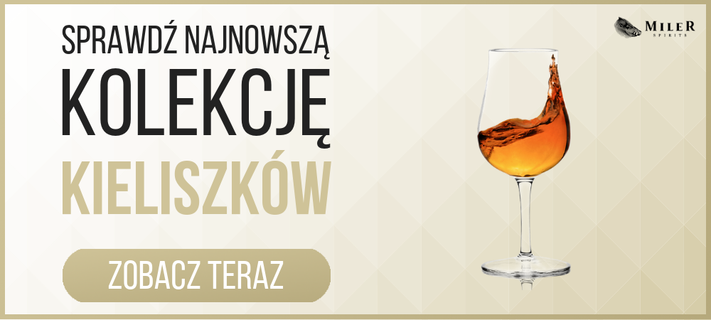 kieliszki-do-degustacji-whisky-miler-spirits-dla-gentlemans-choice-3