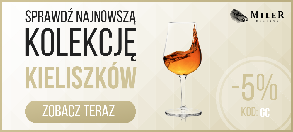 kieliszki-do-degustacji-whisky-miler-spirits-dla-gentlemans-choice