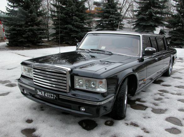 zil-1