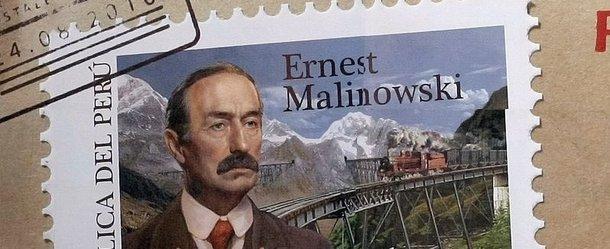 malinowski-4