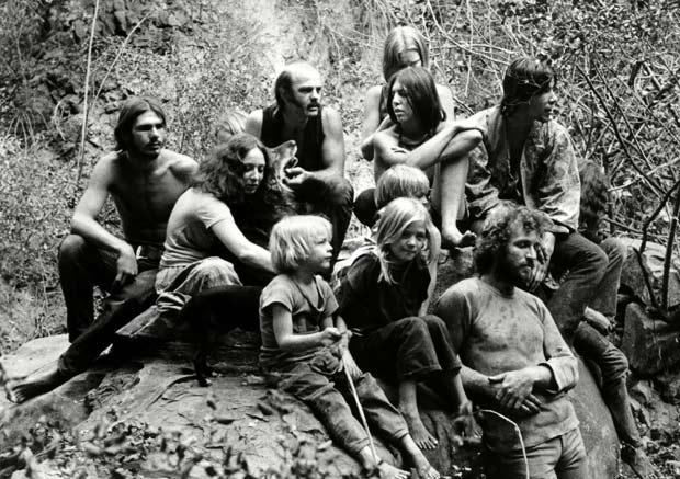 manson-hippies