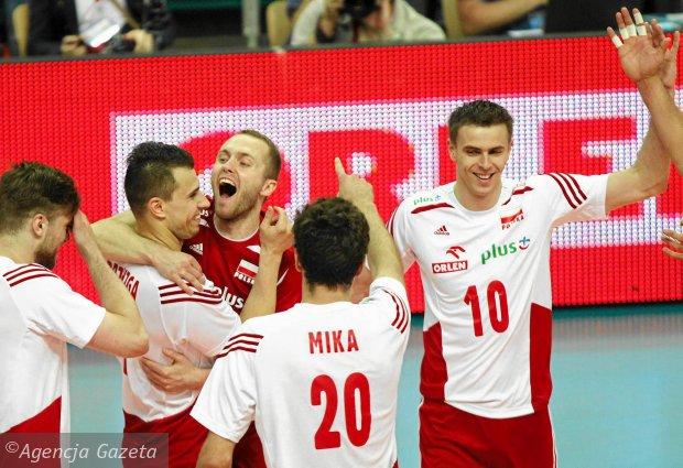 reprezentacja-polski-siatkowka-14-2
