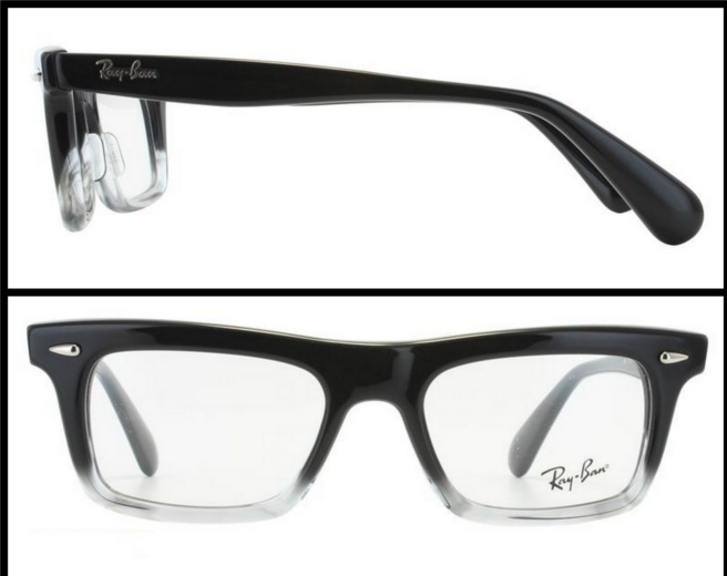 okulary-cybulski-rayban