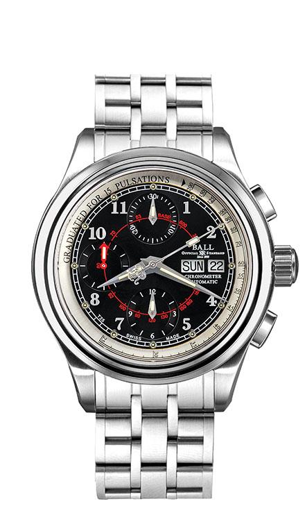 ballwatch-silver