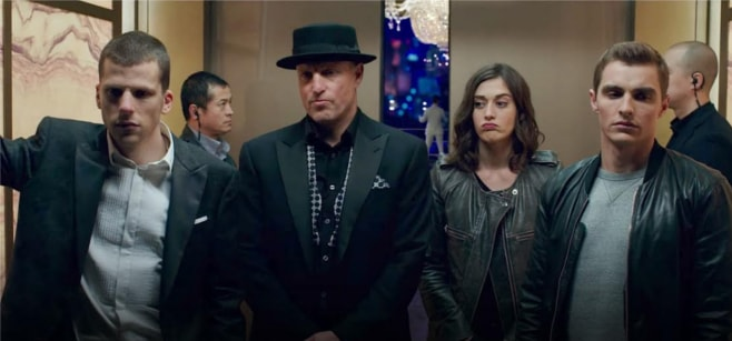 iluzja2 - scena w windzie